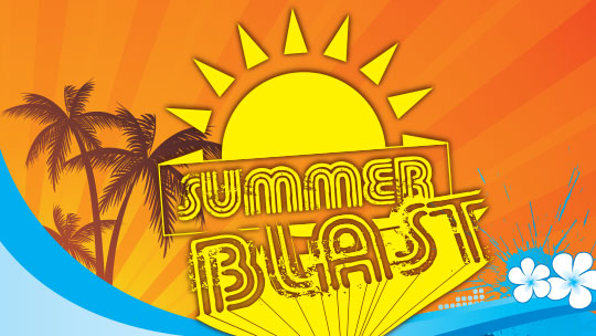 summer-blast