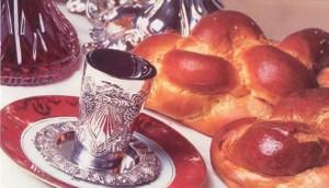 Shabbat pic