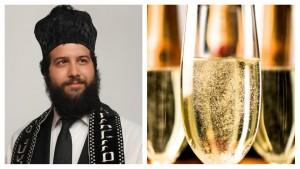 grinheim champagne 2